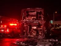2-bus-fire-031114