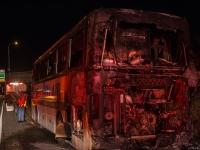 3-bus-fire-031114
