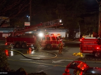 3-edmonds-deli-fire-031314