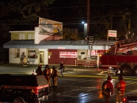 5-edmonds-deli-fire-031314
