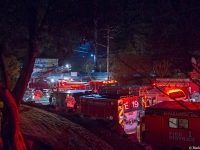 7-edmonds-deli-fire-031314