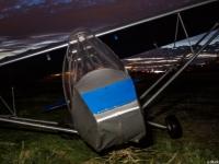 2-plane-crash-monroe-031214