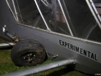 5-plane-crash-monroe-031214