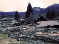 mudslide-3