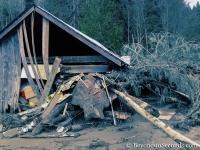 mudslide-6