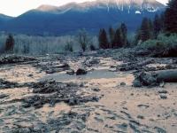 mudslide-7