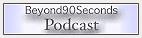 Donald Gallegos  iTunes