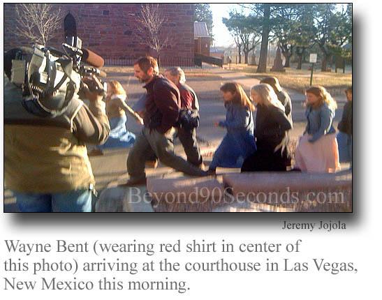 bent_arriving_2