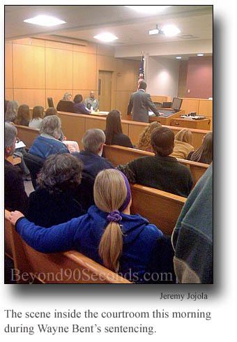 bent_sentencing_3