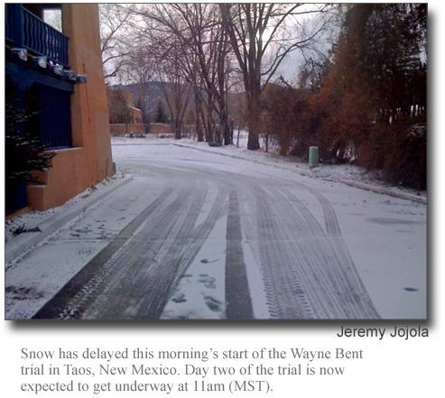 day2_snow_b