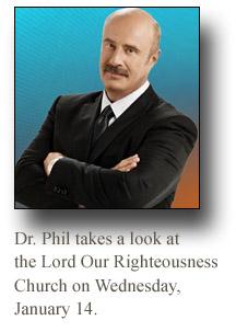 dr_phil_2