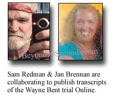 redman_brennan_2