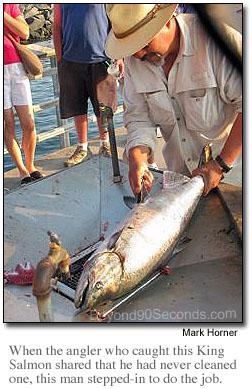 salmon_5