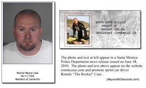 Ronnie_Case_comparison