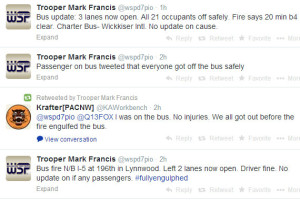 Tweets from @wspd7pio's timeline on Tuesday evening, March 11.